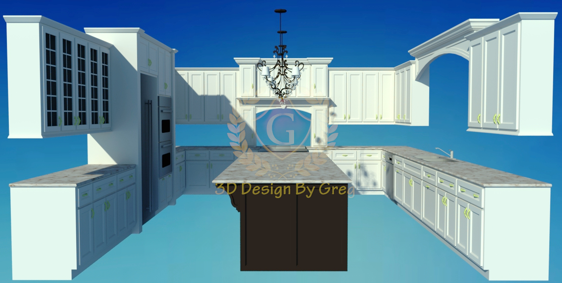 Post Up Your Renderings!-kitchen-layout.jpg