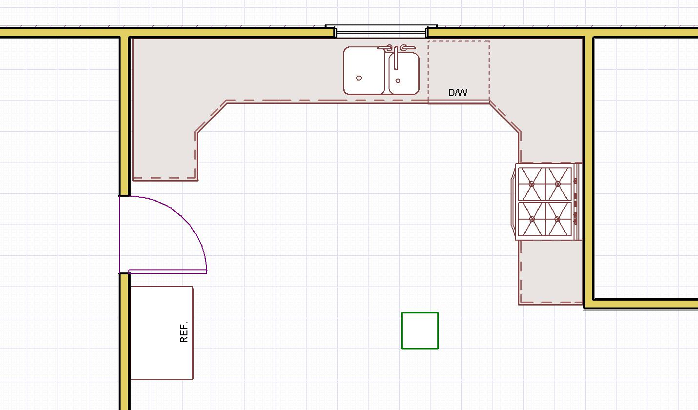 U-Shaped Kitchen Layout Ideas-kitchen-layout.jpg