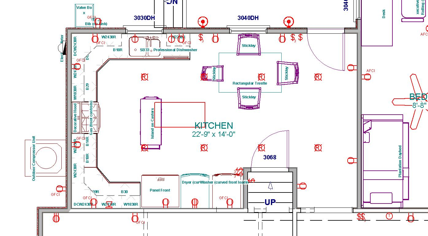 free kitchen design plans drawing a kitchen layout best layout room 987