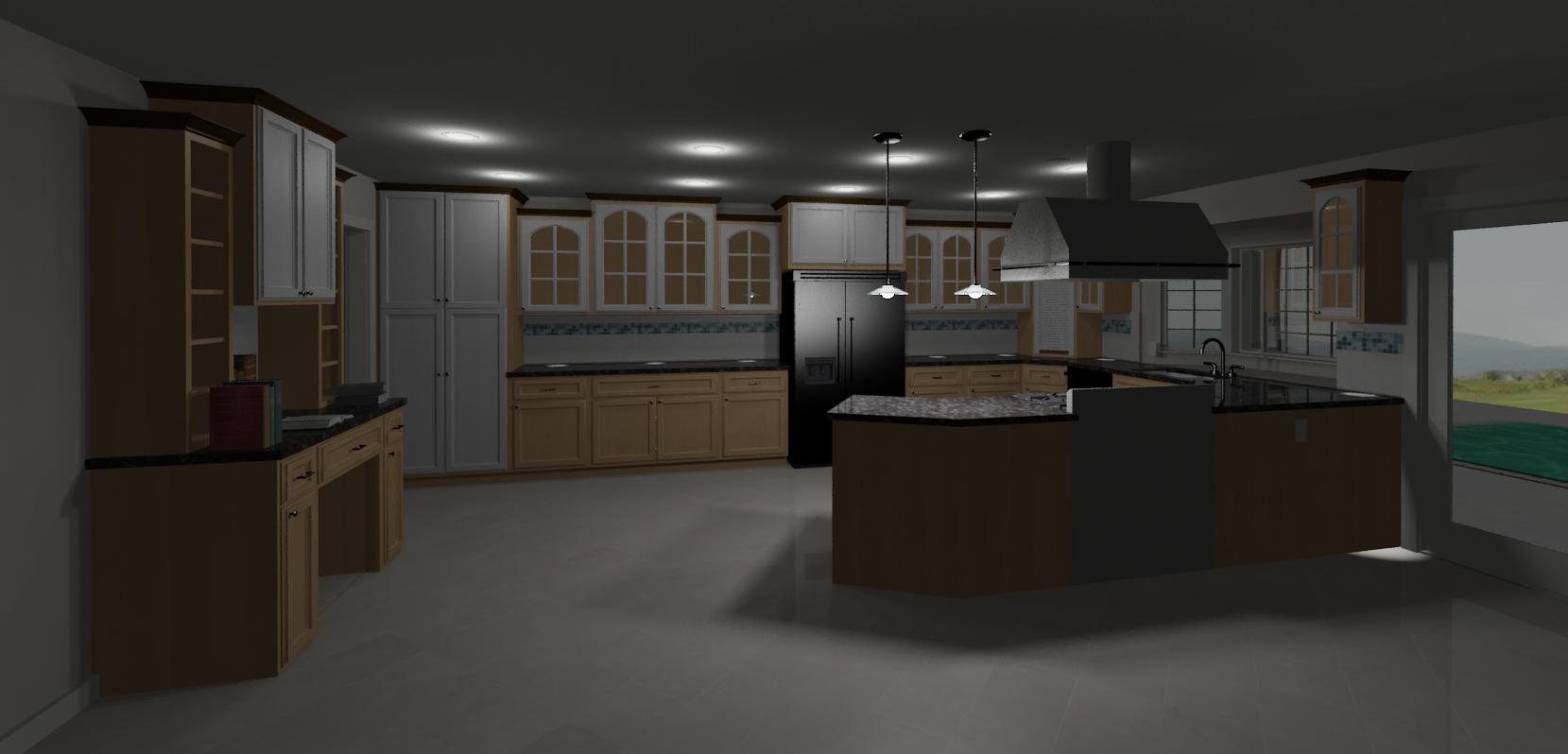 Post Up Your Renderings!-kitchen-render-big-one-.jpg