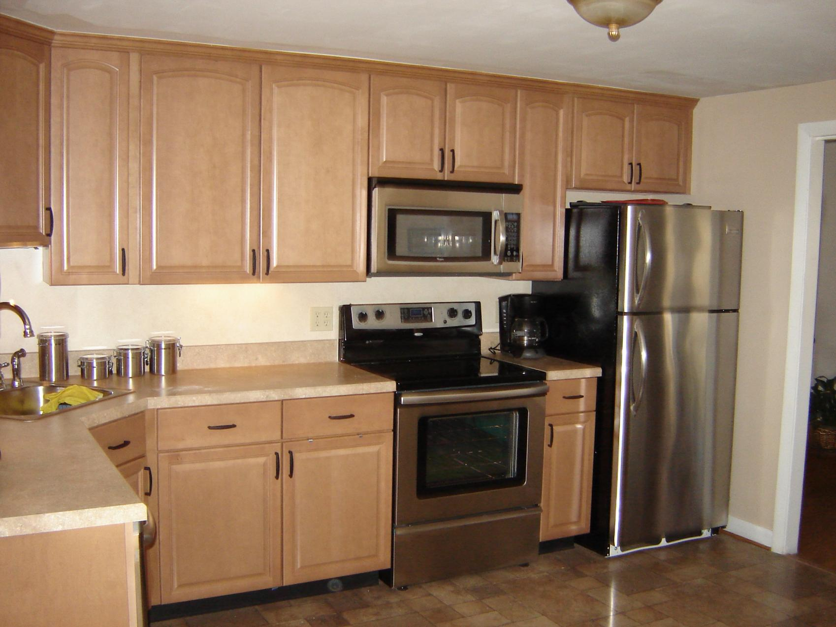 Kitchen Bath Combo Remodeling Contractor Talk