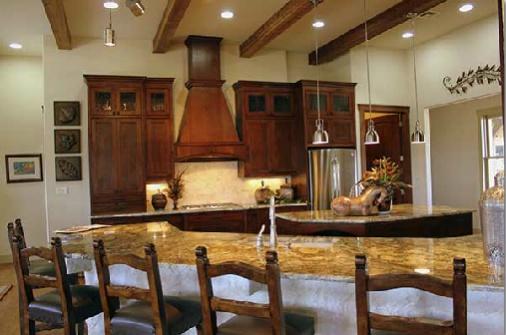 too tall kitchen too tall cabinets too tall kitchen too tall cabinets   architecture  u0026 design      rh   contractortalk com