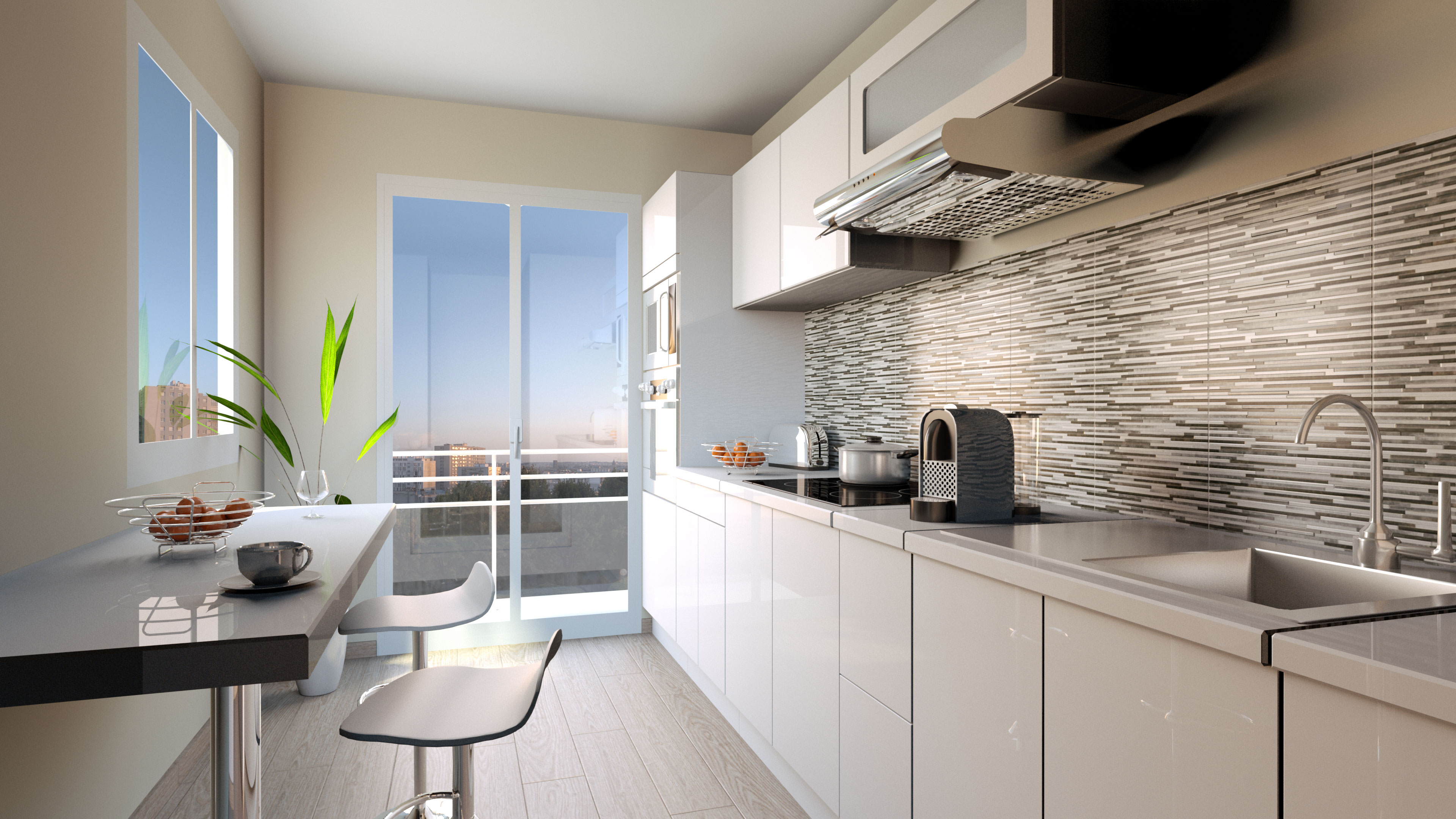 Post Up Your Renderings!-kitchen_galley.jpg