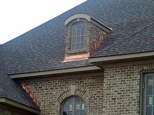Turrett finial barrel dormer cupola roofing picture for Barrel dormer
