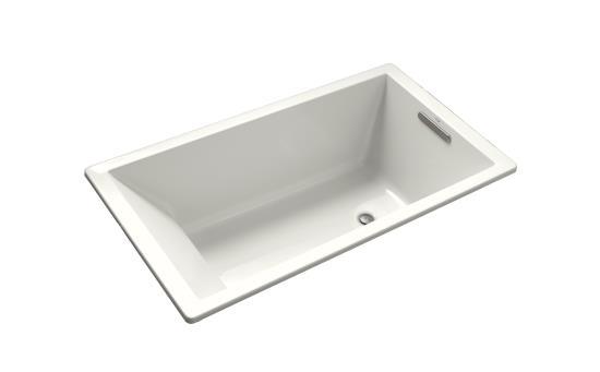 Tub Choice-kohler-underscore-tub.jpg