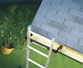 Roofing Amp Gutter Removal Roofing Contractor Talk