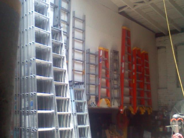 Ladder Toolbox Talk Ladder Free Engine Image For User