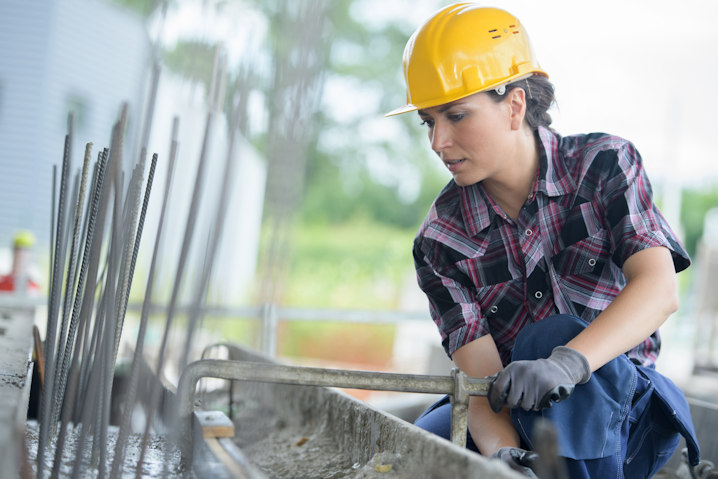 Have You Been Hiring More Women?-ladiesconstructionzone-lge.jpg