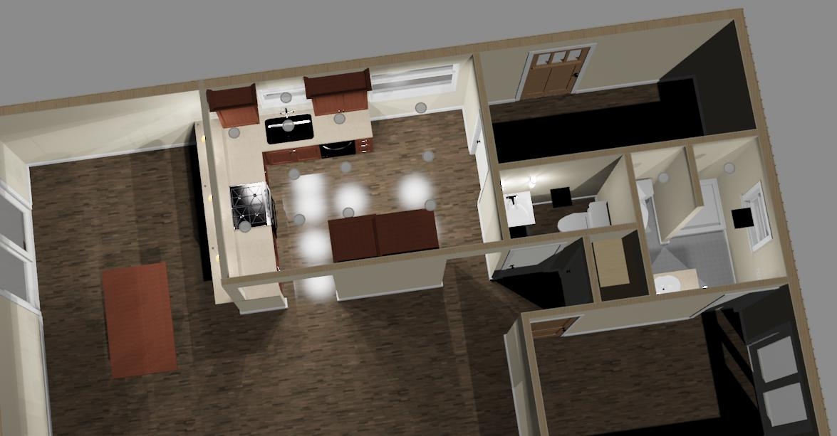 Post Up Your Renderings!-laigo-dollhouse.jpg