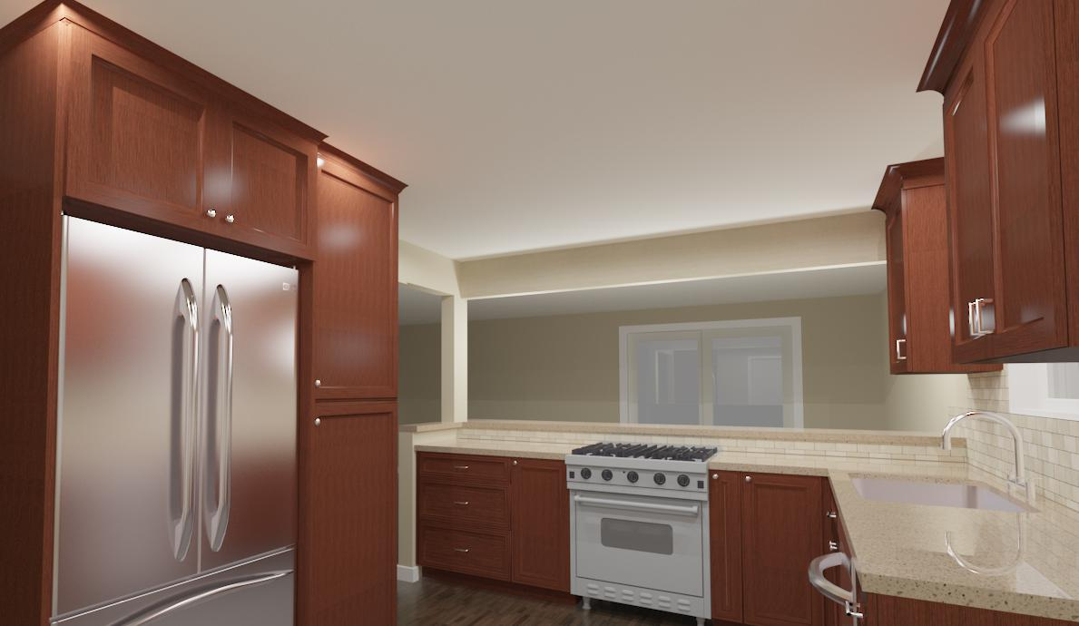 Click image for larger version  Name:laigorenderkitchen.jpg Views:449 Size:64.1 KB ID:82111