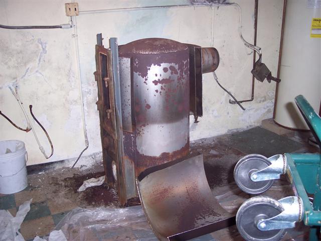 furnace replacement-lake-hopachung-002-small-.jpg