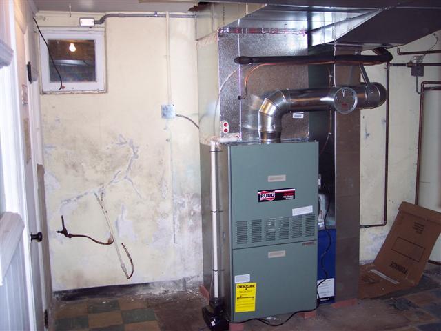 furnace replacement-lake-hopachung-010-small-.jpg