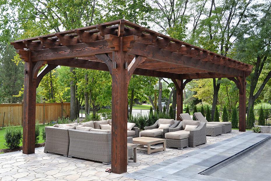 Pergola design-large-timber-pergola.jpg