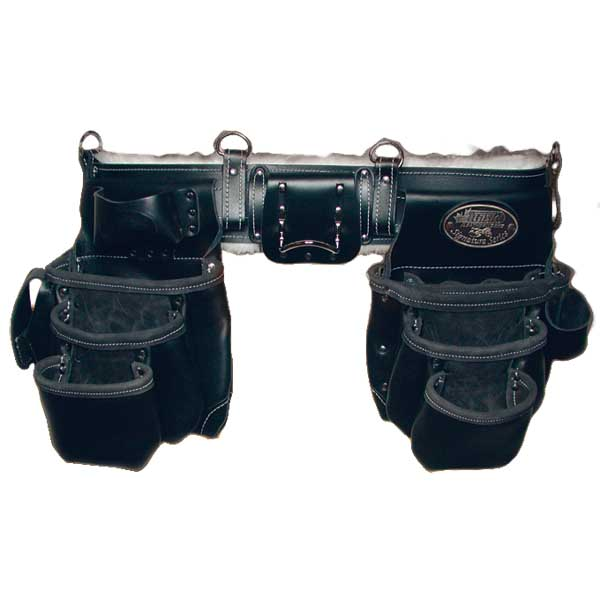 fur inside tool belt large_t77554jpg