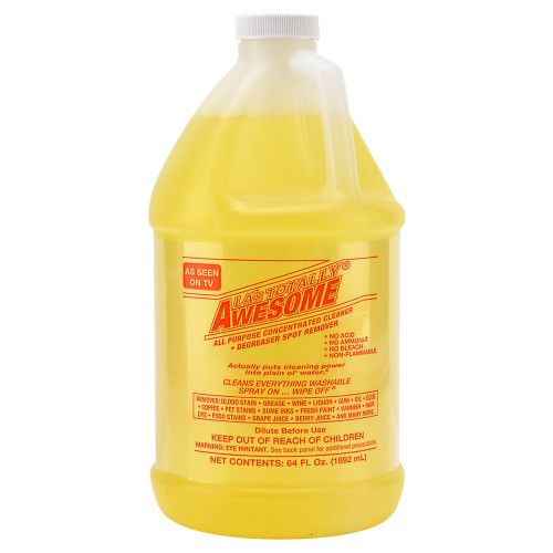 Degreasing Cabinets-las-totally-awesome-all-purpose-concentrate.jpg