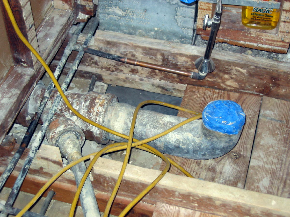 Drum trap replacement-latini-bathroom-020a.jpg