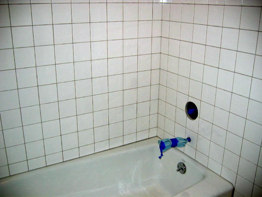 Cut of the Day-latini-bathroom-113a.jpg