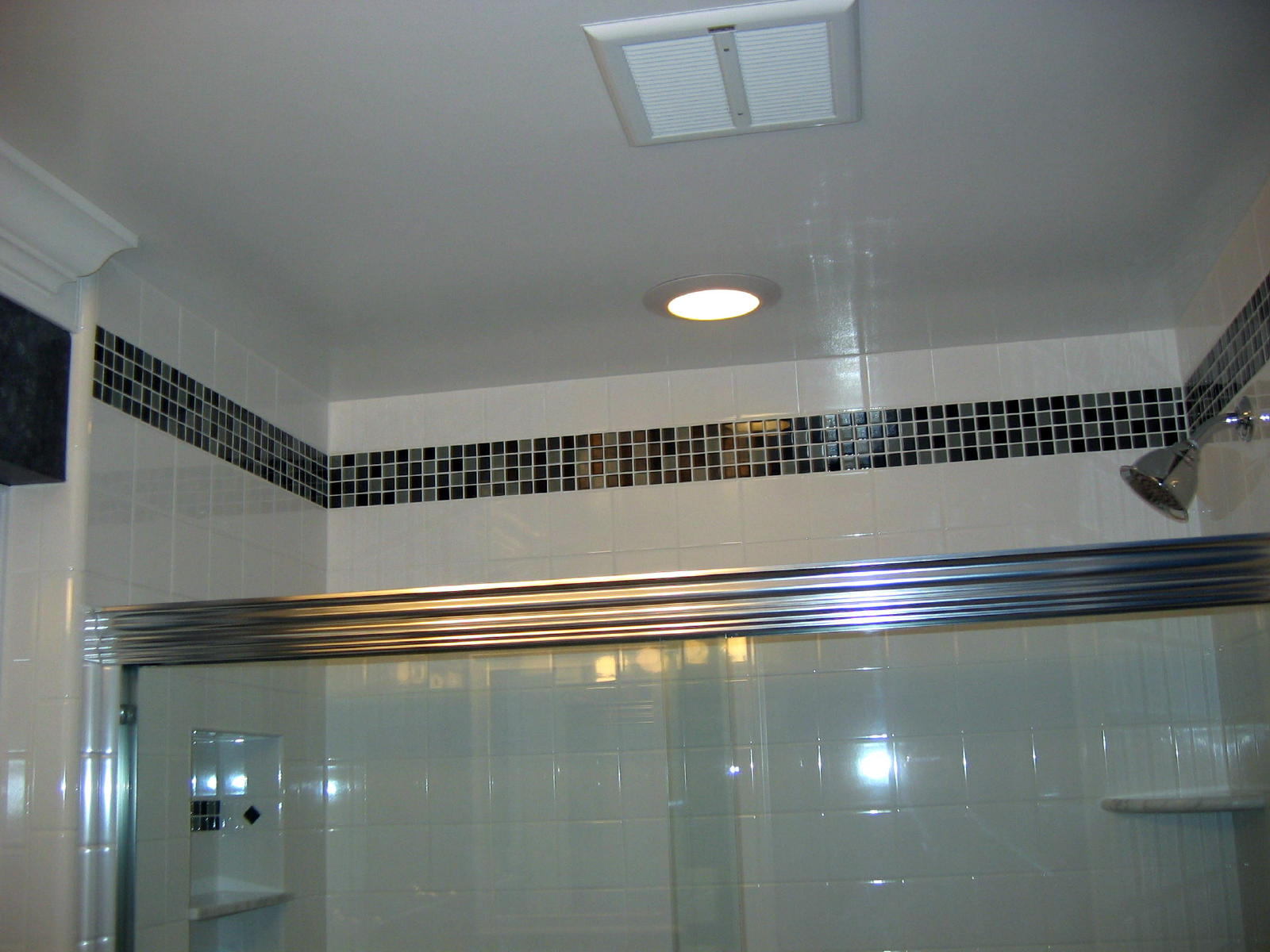Question about Tile in shower-latini-bathroom-142-2-.jpg