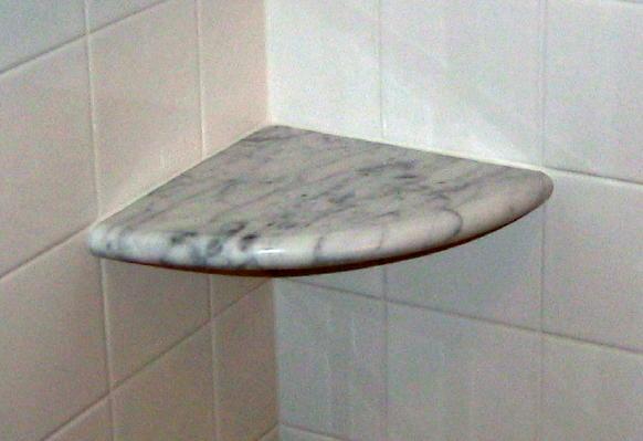 Cut of the Day-latini-bathroom-151a.jpg