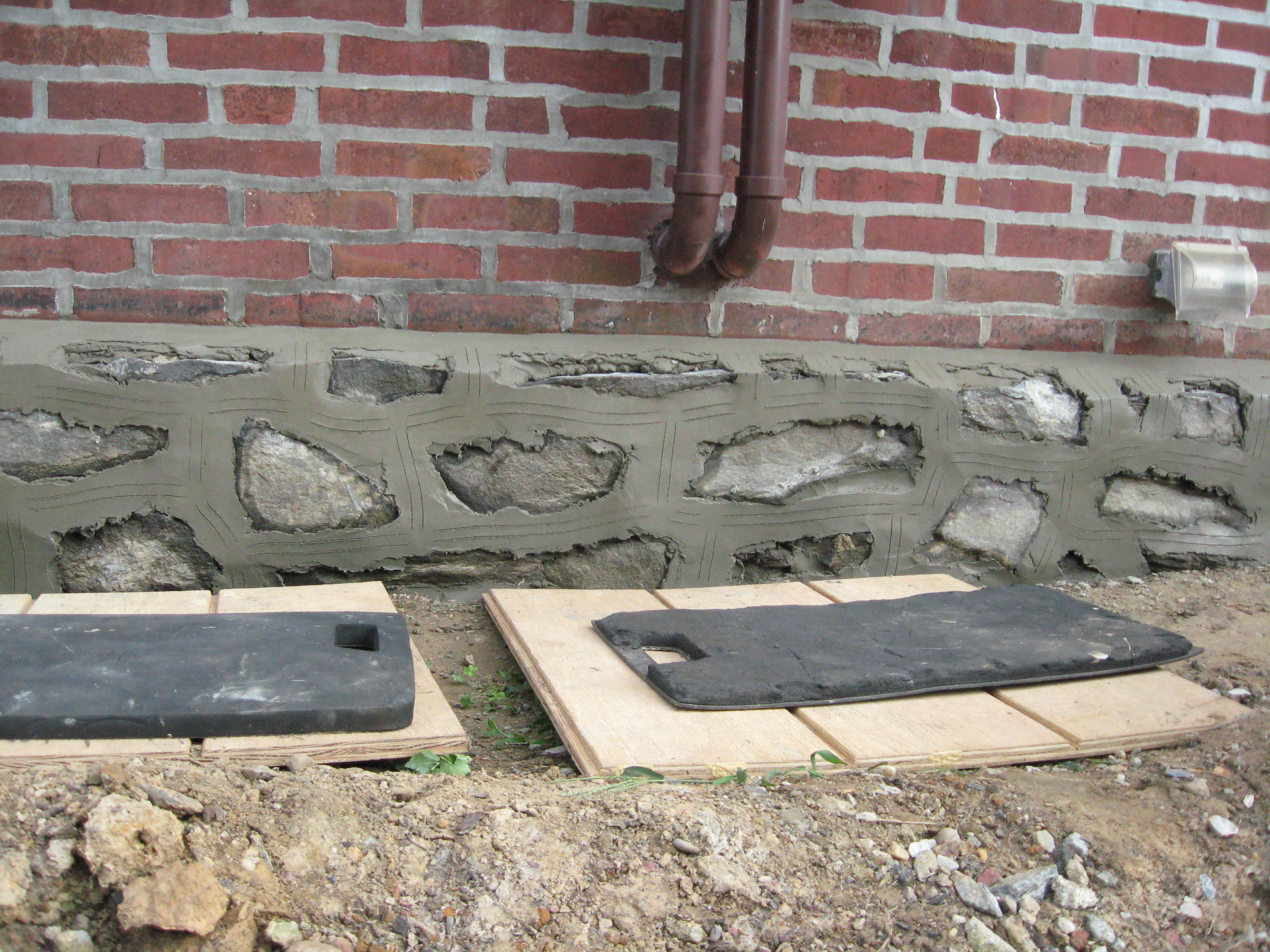 New Stone Work - Your honest opinion please!-latini-pointing-054.jpg