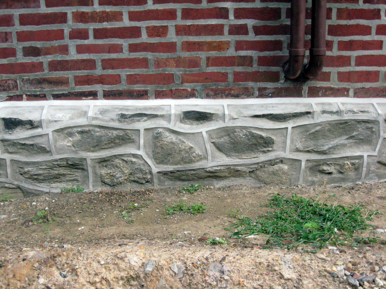 New Stone Work - Your honest opinion please!-latini-pointing-083a.jpg