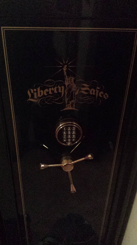 liberty  safes-liberty-2.jpg