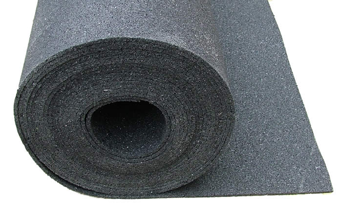 cushioning underlayment for floating floor-linoroll_1.jpg