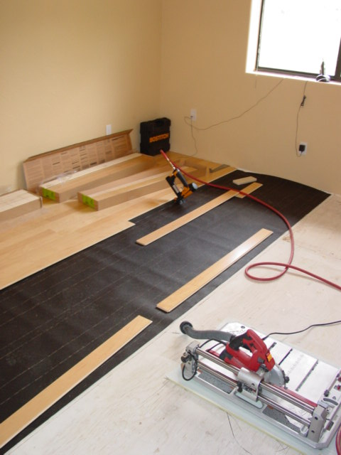 improvement for floor lowes tools used floors sale hardwood flooring your inspiration home