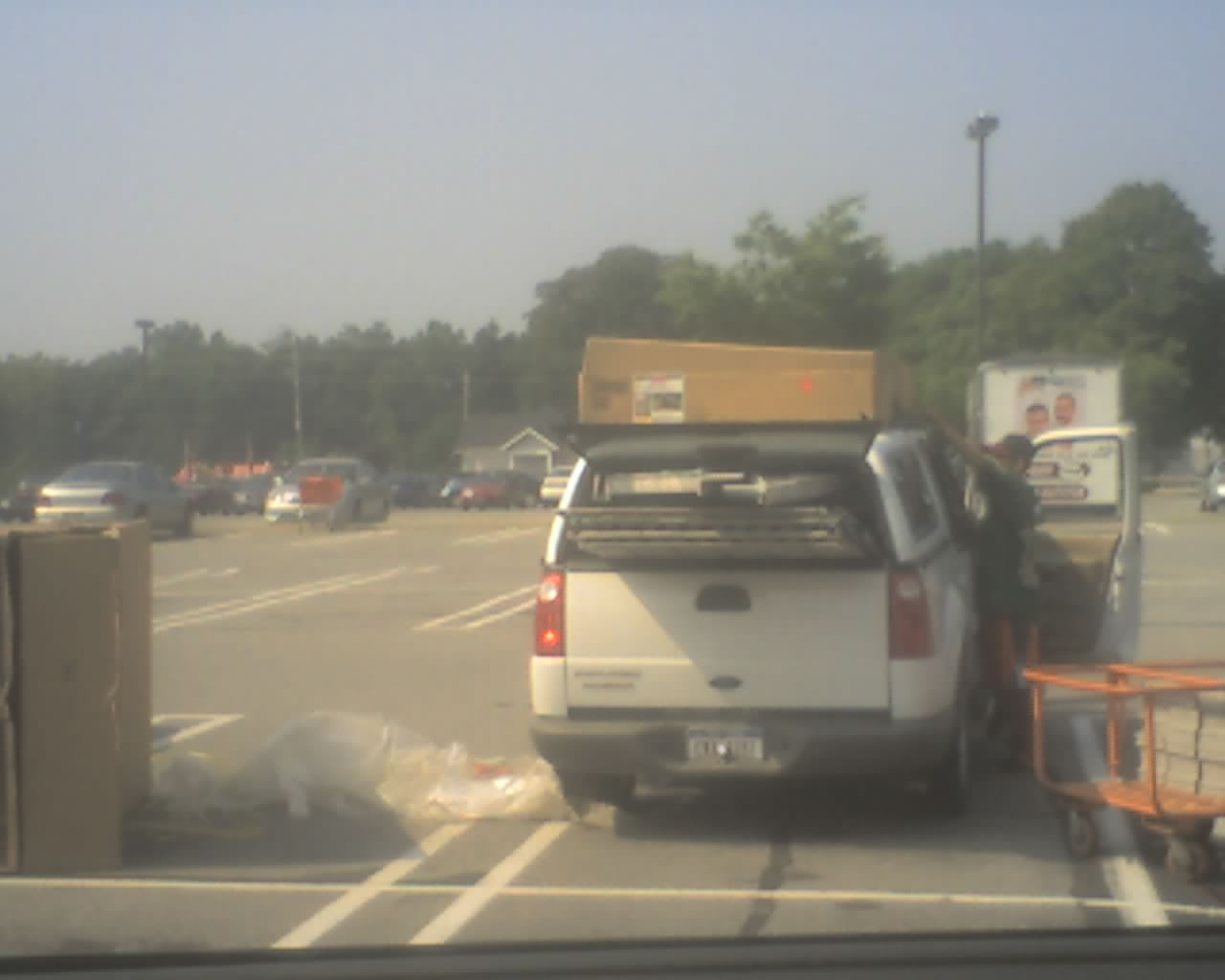 Funny home depot pictures