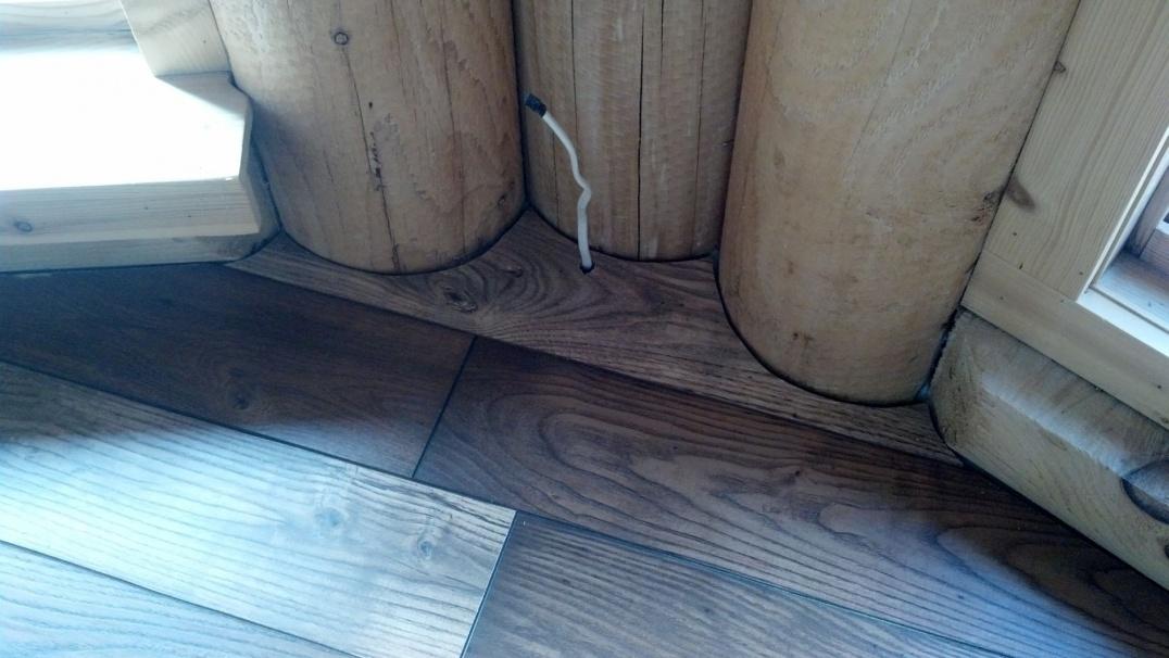 Log Cabin & Base Shoe-log-cabin-alt.jpg