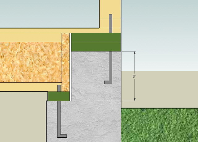 TJI floor joist question-low-grade-block-framing-detail.jpg