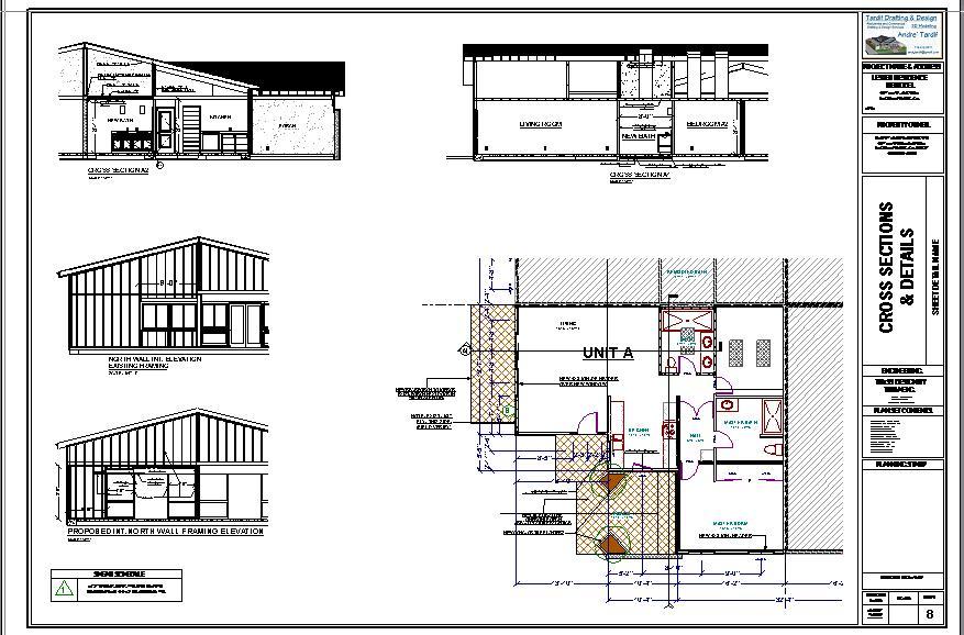 Home Design Software I E Punch Home Landscape Design Technology Contractor Talk