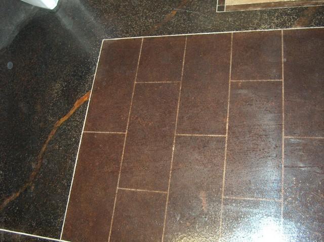 New Concrete Floor laid,  cracking,  and sealer Q's.-lstorefloor003.jpg