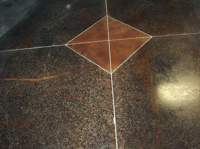 New Concrete Floor laid,  cracking,  and sealer Q's.-lstorefloor007.jpg