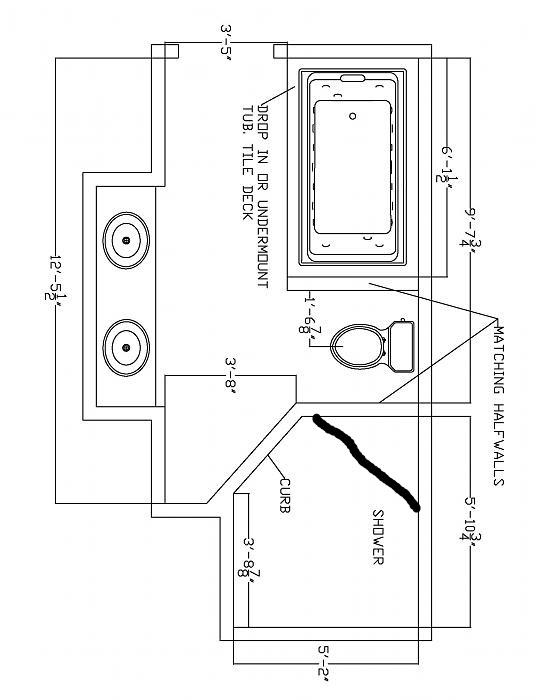 Bathroom layout-luongo-20layout1-20model-20-1-.jpg.