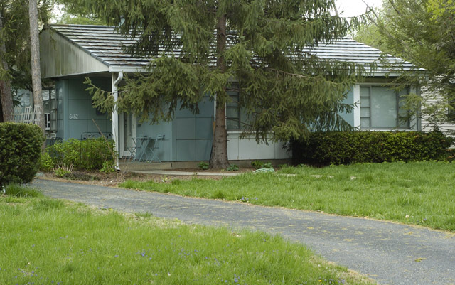 If you like old Sears Homes...(many pics)-lustron__.jpg