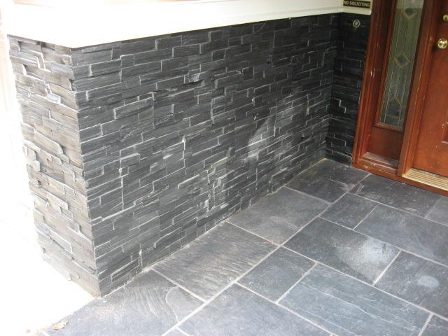 exterior wall slate ?'s-ly-entry-slate-wall-floor004.jpg