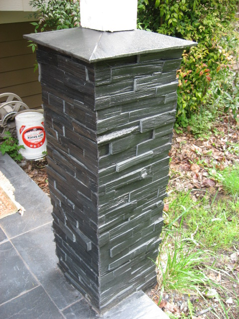 exterior wall slate ?'s-ly-shiny-pillar-006.jpg
