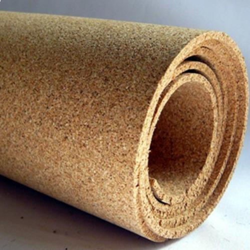 cushioning underlayment for floating floor-main.jpg
