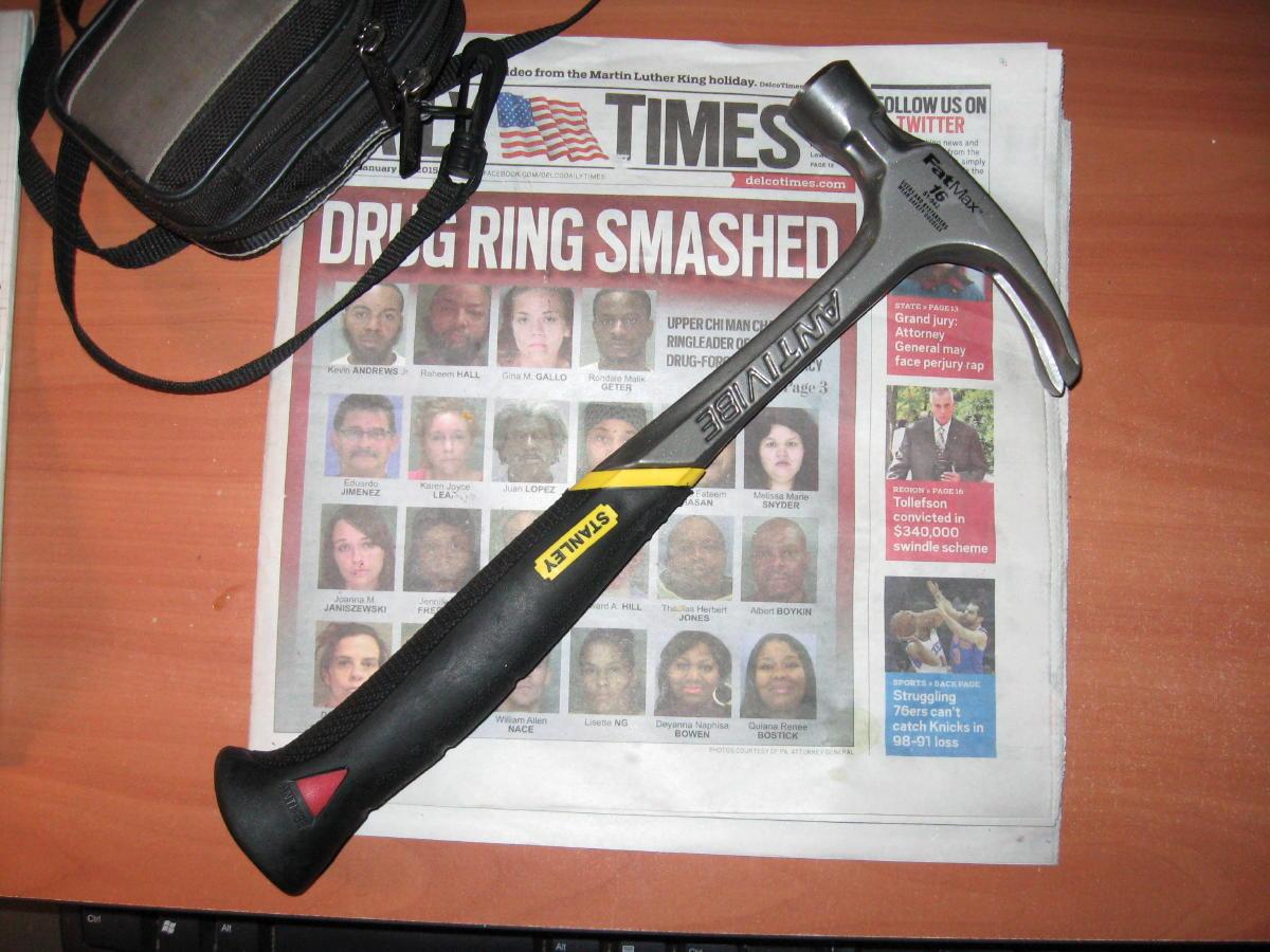 Hammers!-malco-shears-004a.jpg