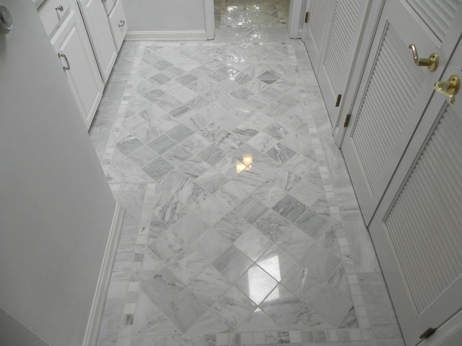 What tile project are you working on?-marble-floor-2.jpg