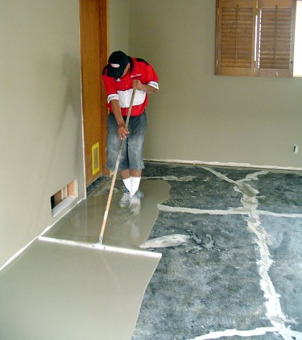 construction contractor drywall project maple floors leveling dc ndc floor washington casey lawn cisco