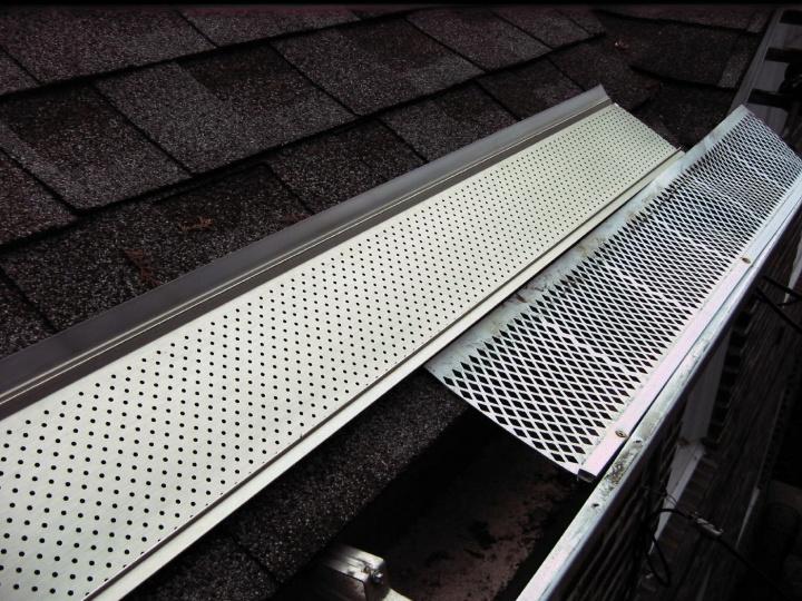Anyone find a gutter guard that works?-marcuson-drain-083a.jpg