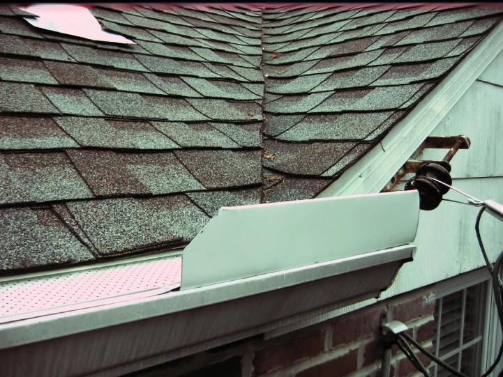 Anyone find a gutter guard that works?-marcuson-drain-092a.jpg