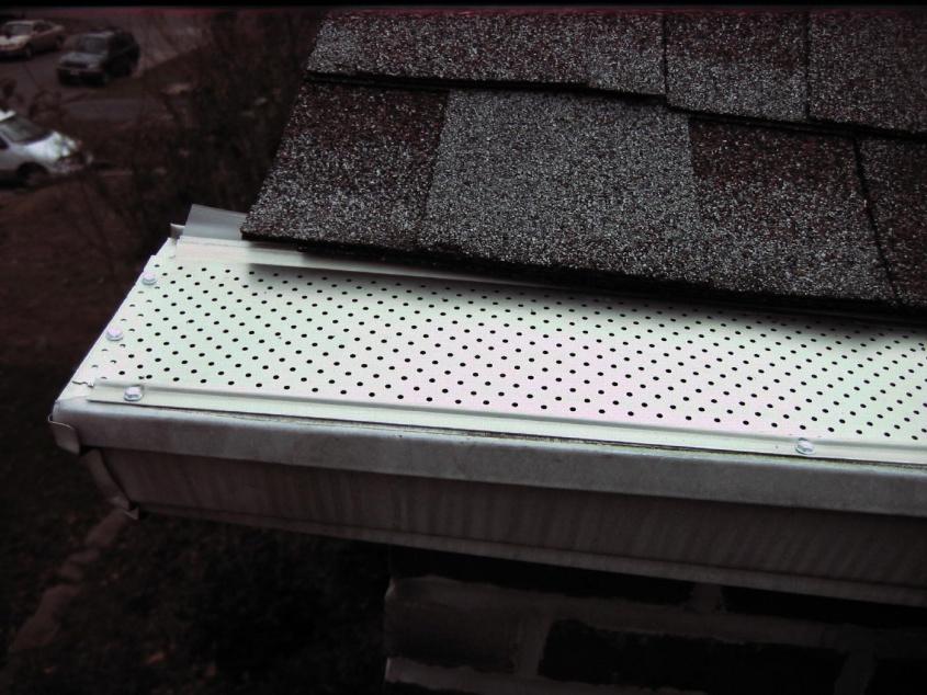 Anyone find a gutter guard that works?-marcuson-drain-121a.jpg