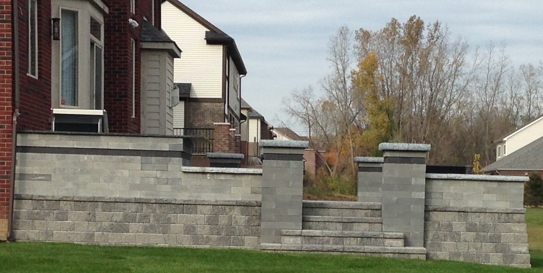 Post A Picture Of Your Current Job -- Part II-masonry-deck.jpg