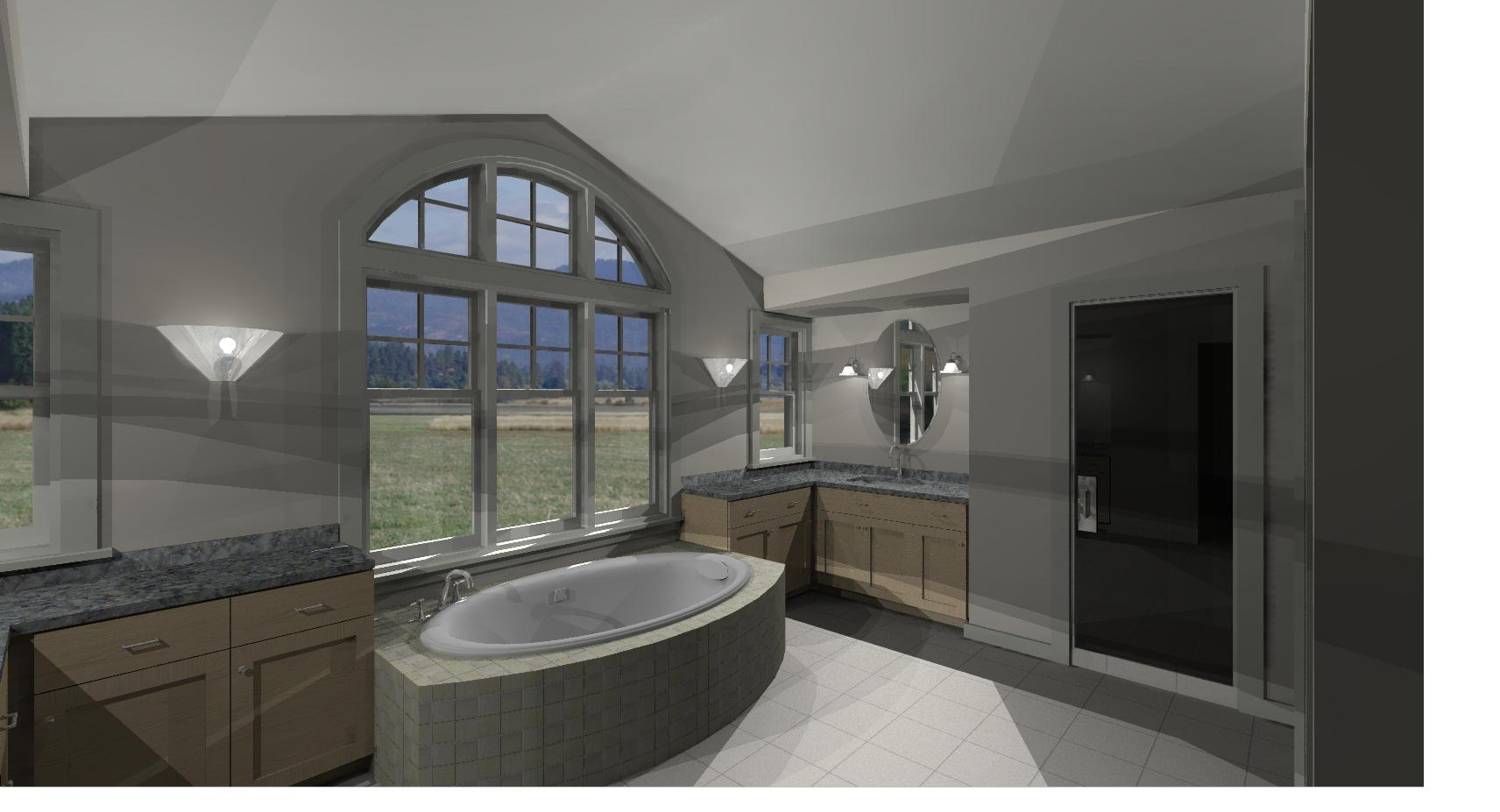 Hgtv Home Design Software Vs Chief Architect Best Healthy