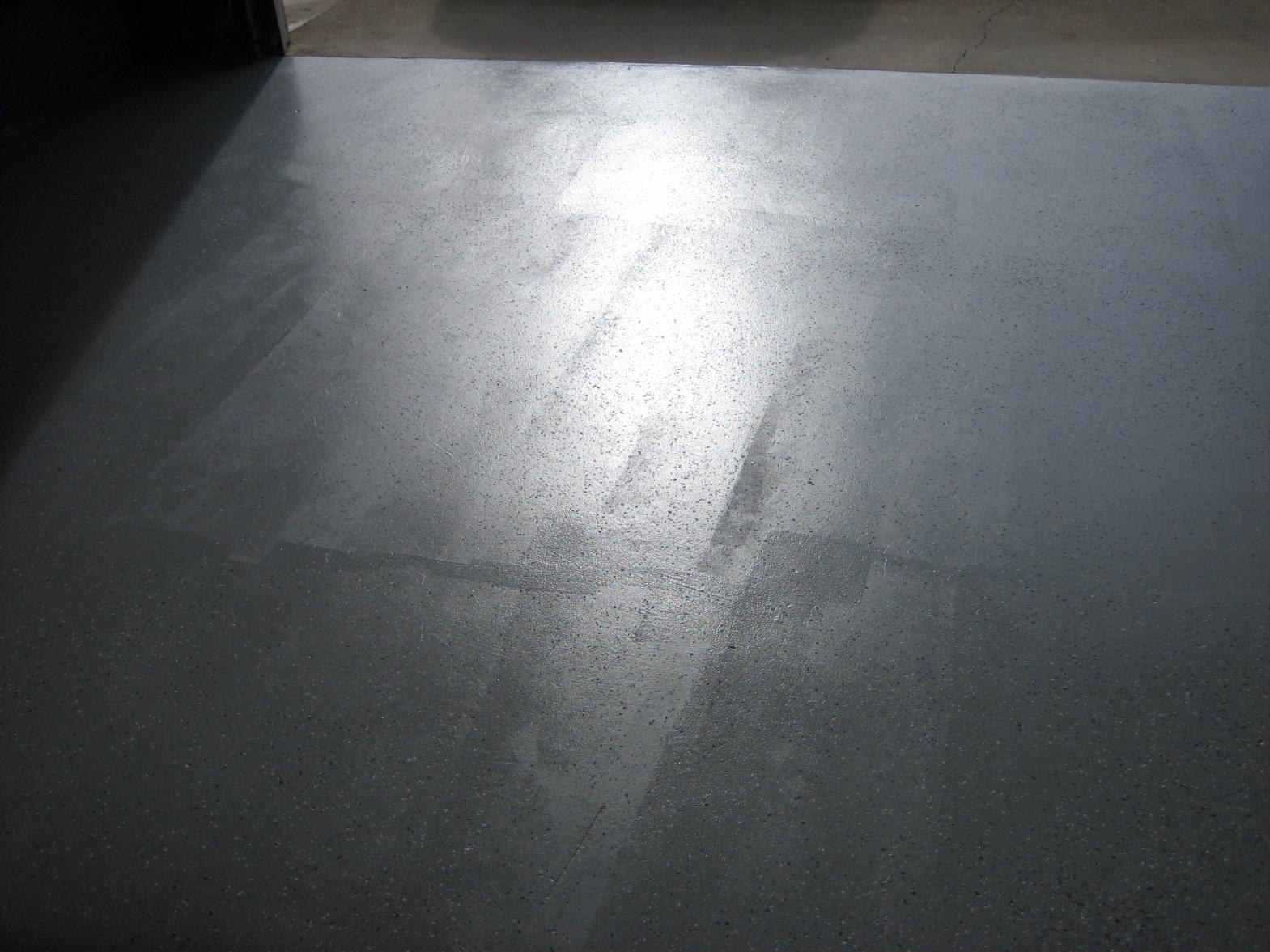 Wonderful Benjamin Moore Floor And Patio Paint Colors Epatio