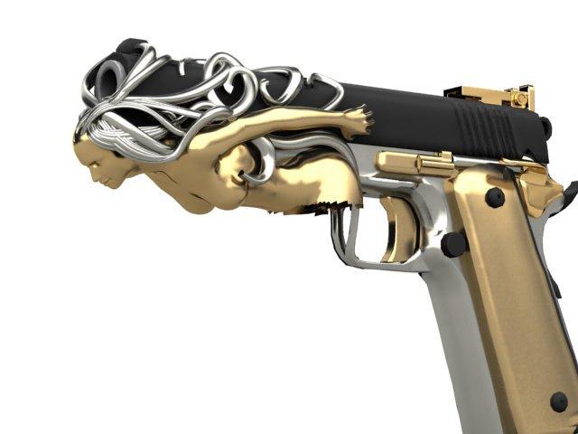 Gun Repair Parts  - Tools & Equipment - Contractor Talk