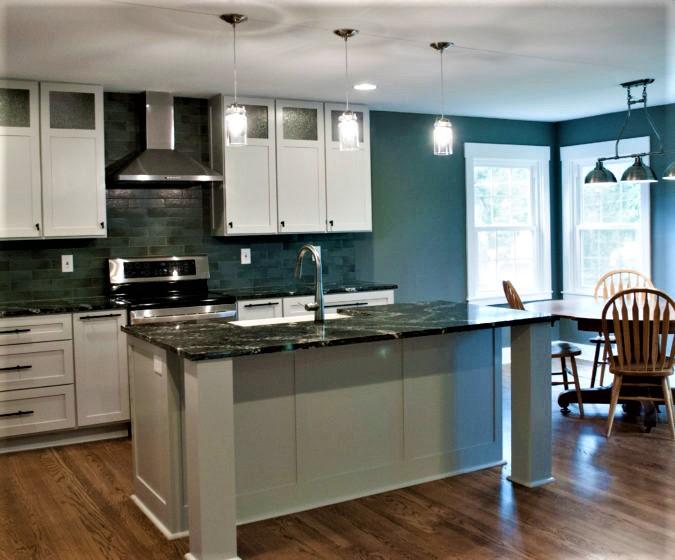 A few pics of my work-melloy-kitchen-1-.jpg